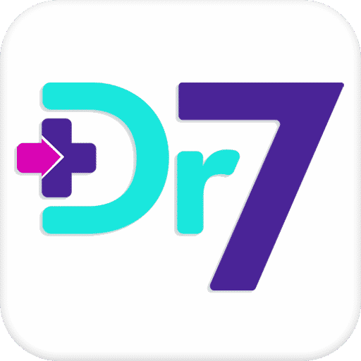 Doctor7